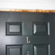 DOOR REPLACEMENT (3).JPG
