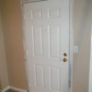 DOOR REPLACEMENT (5).JPG