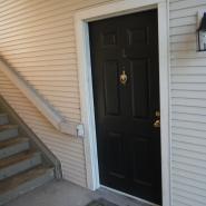 DOOR REPLACEMENT (23).JPG