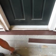 DOOR REPLACEMENT (9).JPG