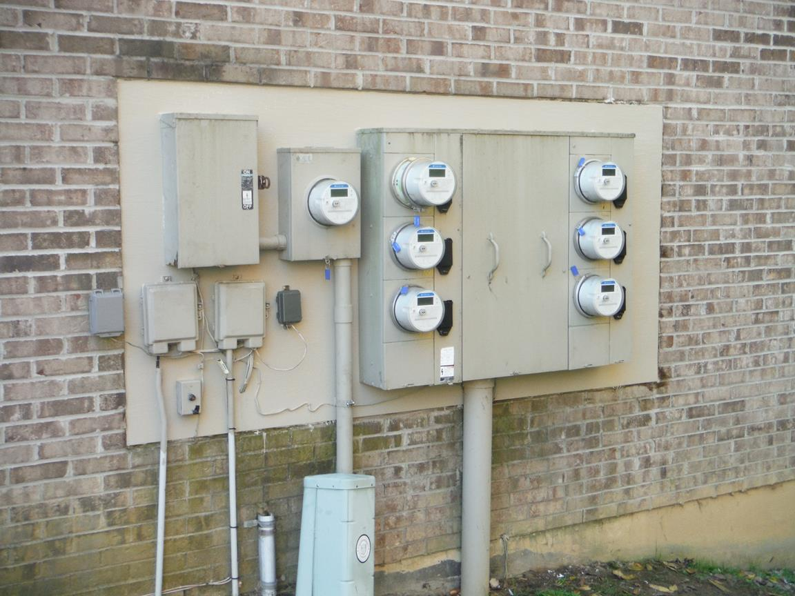 Electric Panel Repair | Pro Maintenance Group, LLC