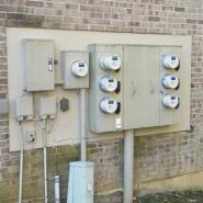 ELECTRIC PANEL REPAIR (4).JPG