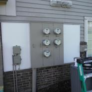 ELECTRIC PANEL REPAIR (5).JPG