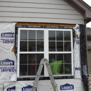 EXTERIOR WATER DAMAGE REPAIR (12).JPG