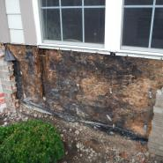 EXTERIOR WATER DAMAGE REPAIR (2).JPG