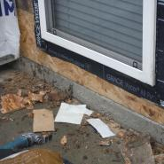 EXTERIOR WATER DAMAGE REPAIR (22).JPG