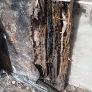EXTERIOR WATER DAMAGE REPAIR (4).JPG