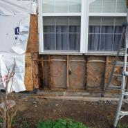 EXTERIOR WATER DAMAGE REPAIR (9).JPG