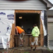 EXTERIOR WATER DAMAGE REPAIR (10).JPG