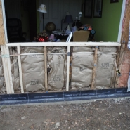 EXTERIOR WATER DAMAGE REPAIR (11).JPG