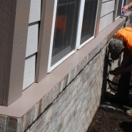 EXTERIOR WATER DAMAGE REPAIR (13).JPG