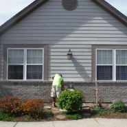 EXTERIOR WATER DAMAGE REPAIR (18).JPG