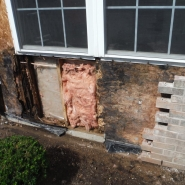 EXTERIOR WATER DAMAGE REPAIR (5).JPG