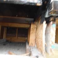 FIRE DAMAGE REPAIR (22).JPG