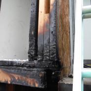 FIRE DAMAGE REPAIR (23).JPG
