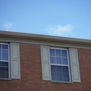 GUTTER AND DOWNSPOUT REPAIR (13).JPG