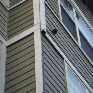 GUTTER AND DOWNSPOUT REPAIR (2).JPG