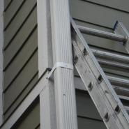GUTTER AND DOWNSPOUT REPAIR (6).JPG