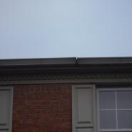 GUTTER AND DOWNSPOUT REPAIR (8).JPG