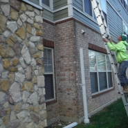 GUTTER AND DOWNSPOUT REPAIR (3).JPG