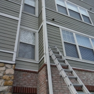 GUTTER AND DOWNSPOUT REPAIR (4).JPG