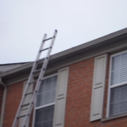 GUTTER AND DOWNSPOUT REPAIR (9).JPG