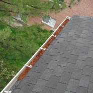 GUTTER CLEANING (3).JPG