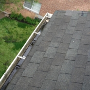 GUTTER CLEANING (4).JPG