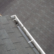 GUTTER CLEANING (5).JPG
