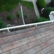 GUTTER CLEANING (7).JPG