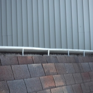 GUTTER CLEANING (8).JPG