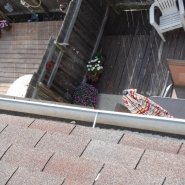 GUTTER CLEANING (9).JPG