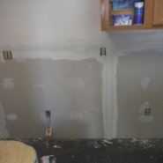 INTERIOR WATER DAMAGE REPAIR (10).JPG