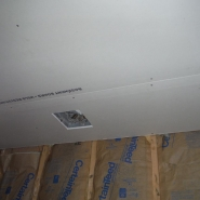 INTERIOR WATER DAMAGE REPAIR (12).JPG
