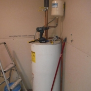 INTERIOR WATER DAMAGE REPAIR (13).JPG