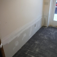 INTERIOR WATER DAMAGE REPAIR (14).JPG
