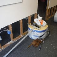INTERIOR WATER DAMAGE REPAIR (2).JPG