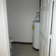 INTERIOR WATER DAMAGE REPAIR (21).JPG