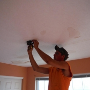 INTERIOR WATER DAMAGE REPAIR (22).JPG