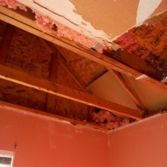INTERIOR WATER DAMAGE REPAIR (25).JPG