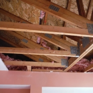INTERIOR WATER DAMAGE REPAIR (26).JPG