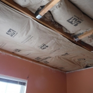 INTERIOR WATER DAMAGE REPAIR (27).JPG