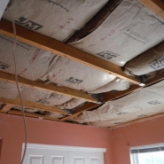 INTERIOR WATER DAMAGE REPAIR (28).JPG