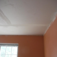 INTERIOR WATER DAMAGE REPAIR (29).JPG