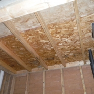 INTERIOR WATER DAMAGE REPAIR (5).JPG