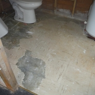 INTERIOR WATER DAMAGE REPAIR (6).JPG