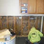 INTERIOR WATER DAMAGE REPAIR (8).JPG