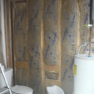 INTERIOR WATER DAMAGE REPAIR (9).JPG