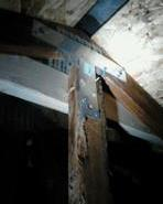 STRUCTURAL TRUSS REPAIR (10).jpg