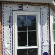 WINDOW REPAIR AND REPLACEMENT (12).JPG
